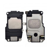 Buzzer Apple iPhone 7 OEM Type A