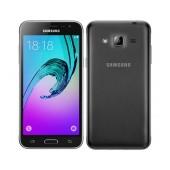 Samsung SM-J320F Galaxy J3 (2016) Dual Sim 4G 1.5GB/8GB Black EU