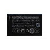 Battery Nokia BL-4UL for 225 Original Bulk