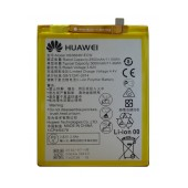 Battery Huawei HB366481ECW for Huawei P9 / P9 Lite / P10 Lite / P20 Lite / Honor 8 Original Bulk
