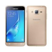 Samsung SM-J320FN Galaxy J3 (2016) 4G 1,5GB/8GB Gold EU