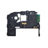 Buzzer Samsung SM-A320F Galaxy A3 (2017) Original GH96-10426A