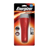 Torch Energizer Grip-it Led 1 2D Led 50 Lumens