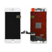 LCD & Digitizer Apple iPhone 7 White Type A