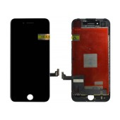LCD & Digitizer Apple iPhone 7 Black Type A