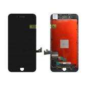 LCD & Digitizer Apple iPhone 7 Plus Black Type A