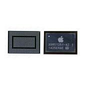 IC, Power Management 338S1251-AZ Apple iPhone 6/ 6 Plus Original