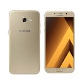 Samsung SM-A520F Galaxy A5 (2017) 3GB/32GB Gold Sand (EU)