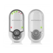 Baby Monitor Motorola MBP11 with Up to 300m Range