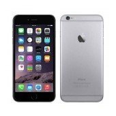 Refurbished Phone Apple iPhone 6S Plus 16GB Space Gray A