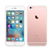 Refurbished Phone Apple iPhone 6S Plus 16GB Rose Gold A
