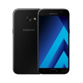 Samsung SM-A520F Galaxy A5 (2017) 32GB Black Sky (EU)