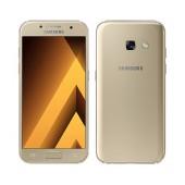 Samsung SM-A320FL Galaxy A3 (2017) 16GB Gold Sand (EU)
