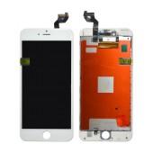 LCD & Digitizer Apple iPhone 6S Plus White Type B