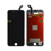 LCD & Digitizer Apple iPhone 6S Plus Black Type B