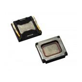 Receiver Huawei P8 Lite OEM Type A