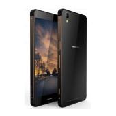 Hisense C30 Rock 4G LTE (Dual SIM) 5.2
