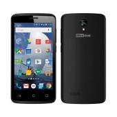Maxcom MS453 (Dual Sim) 3G 4.5
