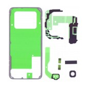 Samsung Rework Kit AS-K SVC for Samsung SM-G950F Galaxy S8 Original GH82-14108A