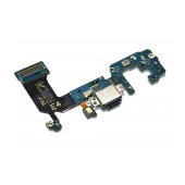 Flex Cable Samsung SM-G950F Galaxy S8 with Charging Connector, USB-C and Microphone Original GH97-20392A