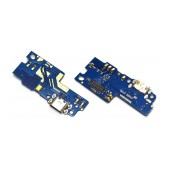 Plugin Connector Xiaomi Mi Max with Microphone and PCB OEM Type A