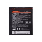 Battery Rechargable Lenovo BL259 για K5 / K5 Plus Original Bulk
