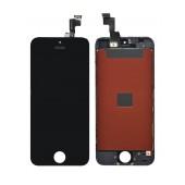 LCD & Digitizer Apple iPhone SE Black Type A