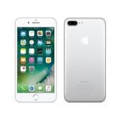 Apple iPhone 7 Plus 5.5