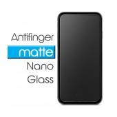 Screen Protector Ancus Tempered Glass Nano Shield Anti-Finger Matte 0.15 mm 9H for Hisense C30 Rock 4G LTE (Dual SIM)