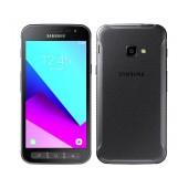 Samsung SM-G390F Galaxy Xcover 4 2GB/16GB Black