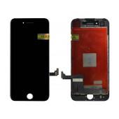 LCD & Digitizer Apple iPhone 7 Black Type B