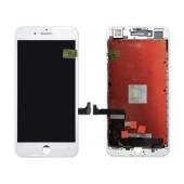 LCD & Digitizer Apple iPhone 7 Plus White Type B