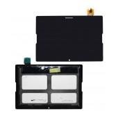 LCD & Digitizer Lenovo A10-70 A7600 10.1