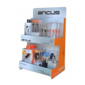 Stand with Ancus Accessories II