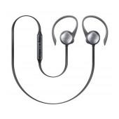 Bluetooth Hands Free Samsung Level Active EO-BG930CBEGWW Black
