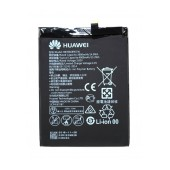 Battery Huawei HB396689ECW for Mate 9, Mate 9 Pro Original Bulk