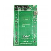 Battery Tester-Activation PCB Kaisi K-9202+ for iPhone/iPad/Samsung/Xiaomi/Vivo