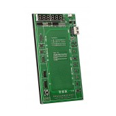 Battery Tester-Activation PCB Kaisi K-9208 for Apple/Samsung/Lenovo/Huawei/Xiaomi/Oppo