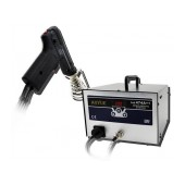 Desoldering Station Aoyue Int474A++  with Vacuum System