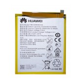 Battery Huawei HB376883ECW for P9 Plus Original Bulk