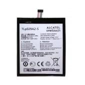 Battery Alcatel TLp029A2-S for One Touch Idol 3 (5.5) OT-6045Y Original Bulk