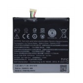 Battery HTC B2PQ9100 for One A9 Original Bulk