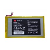 Battery Huawei HB3G1 for MediaPad 7 Lite Original Bulk