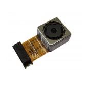Camera Sony Xperia M4 Aqua E2303 Original 123TUL0000A