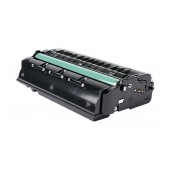 Toner Cartridge Ricoh for SP 311HE 1 Pcs