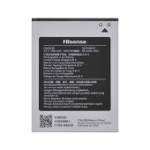 Battery Hisense LIW38238 for F22 Original Bulk