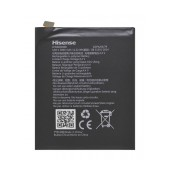 Battery Hisense LPN384300B for C30 Original Bulk
