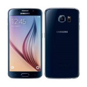 Refurbished Samsung SM-G920P Galaxy S6 64GB Black B