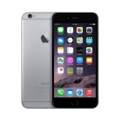 Apple iPhone 6 32GB Space Gray (EU)