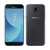 Samsung SM-J530F Galaxy J5 (2017) Dual 2GB/16GB Black EU